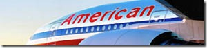 _american_airlines